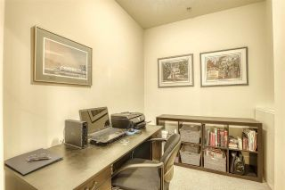 """Photo 13: 107 16421 64 Avenue in Surrey: Cloverdale BC Condo for sale in """"St. Andrews"""" (Cloverdale)  : MLS®# R2458467"""