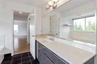 Photo 26: 1535 EAGLE MOUNTAIN Drive in Coquitlam: Westwood Plateau House for sale : MLS®# R2583376