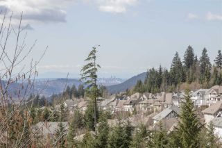 """Photo 29: 4 55 HAWTHORN Drive in Port Moody: Heritage Woods PM Townhouse for sale in """"Cobalt Sky"""" : MLS®# R2559588"""