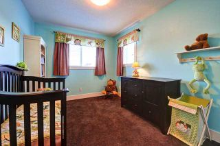 Photo 9: 516 21 Avenue NW in CALGARY: Mount Pleasant Residential Detached Single Family for sale (Calgary)  : MLS®# C3602229
