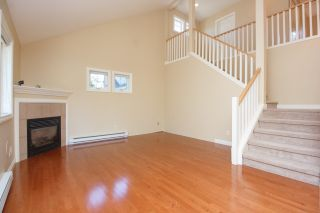 Photo 7: Master on Main in Detached Townhome in Sidney