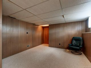 Photo 19: 505 Ridgebank Cres in Saanich: SW Northridge House for sale (Saanich West)  : MLS®# 841647