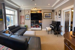 Photo 3: 160 E 60TH Avenue in Vancouver: South Vancouver House for sale (Vancouver East)  : MLS®# R2613128