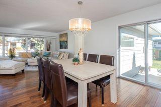 Photo 9: 13911 76 Avenue in Edmonton: Zone 10 House for sale : MLS®# E4265115