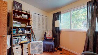 Photo 17: 1114 MOYER Drive: Sherwood Park House for sale : MLS®# E4254952