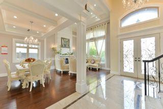 Photo 3: 3780 RAYMOND Avenue in Richmond: Seafair House for sale : MLS®# R2625444