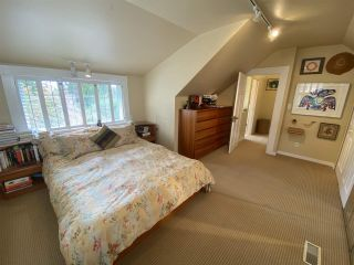 Photo 14: 3576 W 35TH Avenue in Vancouver: Dunbar House for sale (Vancouver West)  : MLS®# R2502776