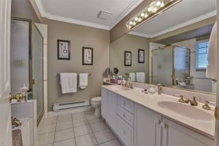"""Photo 18: 20 2979 PANORAMA Drive in Coquitlam: Westwood Plateau Townhouse for sale in """"DEERCREST"""" : MLS®# R2545272"""