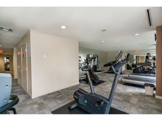 Photo 22: 1805 193 AQUARIUS Mews in Vancouver: Yaletown Condo for sale (Vancouver West)  : MLS®# R2487732