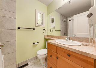 Photo 35: 1214 20 Street NW in Calgary: Hounsfield Heights/Briar Hill Detached for sale : MLS®# A1090403
