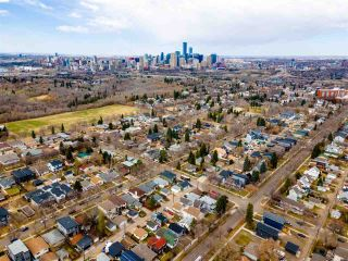 Photo 23: 9215 91 Street in Edmonton: Zone 18 House for sale : MLS®# E4241987
