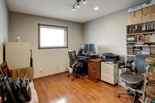 Photo 14: 325 CORAL SPRINGS Place NE in Calgary: Coral Springs Detached for sale : MLS®# A1066541