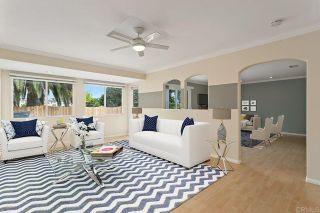 Photo 11: House for sale : 4 bedrooms : 3172 Noreen Way in Oceanside