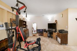 Photo 29: 147 BERWICK Way NW in Calgary: Beddington Heights Semi Detached for sale : MLS®# A1040533