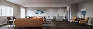 Photo 34: 325 1505 Molson Street in Winnipeg: Oakwood Estates Condominium for sale (3H)  : MLS®# 202123966