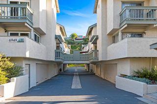 Photo 2: SAN DIEGO Condo for sale : 1 bedrooms : 6949 Park Mesa Way, Unit 109