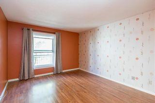 Photo 17: 89 134 Portsmouth Boulevard in Winnipeg: Tuxedo Condominium for sale (1E)  : MLS®# 202022548