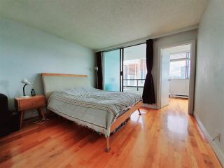 Photo 2: 2005 9521 CARDSTON Court in Burnaby: Government Road Condo for sale (Burnaby North)  : MLS®# R2591278