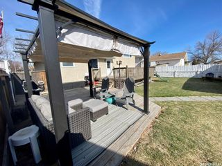 Photo 20: 235 McCarthy Boulevard North in Regina: Normanview Residential for sale : MLS®# SK850872