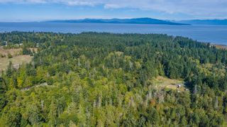 Photo 29: 106 1080 Resort Dr in : PQ Parksville Row/Townhouse for sale (Parksville/Qualicum)  : MLS®# 887401
