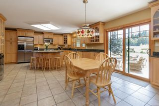 Photo 14: 3775 Mountain Rd in : ML Cobble Hill House for sale (Malahat & Area)  : MLS®# 886261