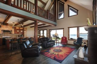 Photo 11: 963 1 Avenue N: Rural Parkland County House for sale : MLS®# E4241342