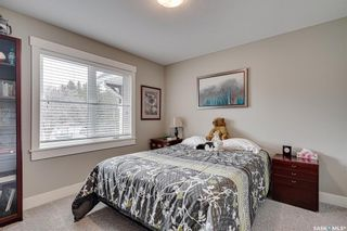 Photo 25: 3230 11th Street West in Saskatoon: Montgomery Place Residential for sale : MLS®# SK864688