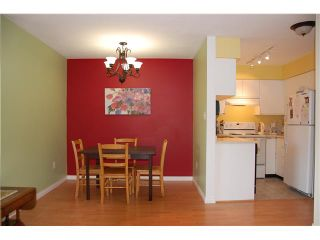 Photo 2: 309 1099 E BROADWAY in Vancouver: Mount Pleasant VE Condo for sale (Vancouver East)  : MLS®# V827884