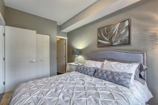"""Photo 10: 312 2242 WHATCOM Road in Abbotsford: Abbotsford East Condo for sale in """"WATERLEAF"""" : MLS®# R2016906"""