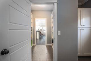 Photo 17: 127 MCDOWELL Wynd: Leduc House for sale : MLS®# E4234780