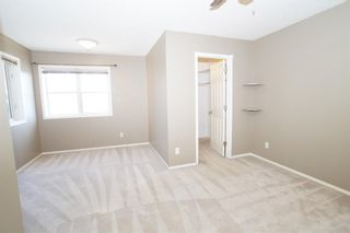 Photo 23: 117 Coverdale Road NE in Calgary: Coventry Hills Detached for sale : MLS®# A1075878