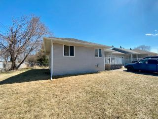Photo 13: 905 8 Street in Wainwright: House for sale : MLS®# A1103269