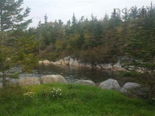 Photo 8: Back Bay Road in Terence Bay: 40-Timberlea, Prospect, St. Margaret`S Bay Vacant Land for sale (Halifax-Dartmouth)  : MLS®# 202121017