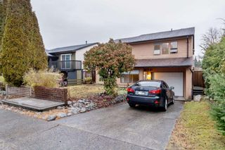 """Photo 3: 1271 NESTOR Street in Coquitlam: New Horizons House for sale in """"NEW HORIZONS"""" : MLS®# R2467213"""
