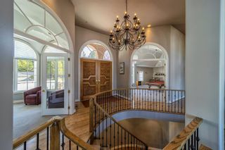 Photo 9: 16200 Carrs Landing Road, in Lake Country: House for sale : MLS®# 10229534