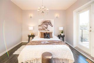 Photo 25: 249 Centennial Street in Winnipeg: River Heights Residential for sale (1C)  : MLS®# 202122776