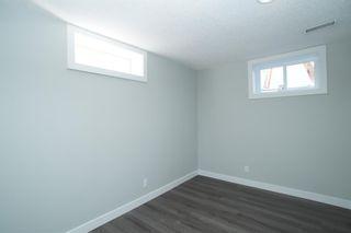 Photo 35: 367 Pinewind Road NE in Calgary: Pineridge Detached for sale : MLS®# A1094790
