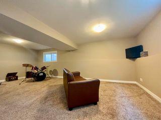Photo 23: 4026 56 Avenue: Wetaskiwin House for sale : MLS®# E4249812