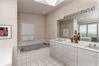 Photo 34: 117 Barkley Terr in : OB Gonzales House for sale (Oak Bay)  : MLS®# 862252