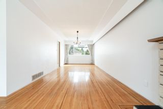 Photo 7: 1750 W 60TH Avenue in Vancouver: South Granville House for sale (Vancouver West)  : MLS®# R2616924