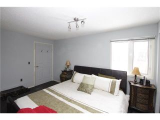 Photo 7: 4608 81 Street NW in Calgary: Bowness House for sale : MLS®# C4023837