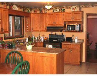 Photo 2:  in WINNIPEG: Fort Garry / Whyte Ridge / St Norbert Residential for sale (South Winnipeg)  : MLS®# 2909723
