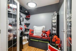 Photo 12: 204 6893 PRENTER Street in Burnaby: Highgate Condo for sale (Burnaby South)  : MLS®# R2325080