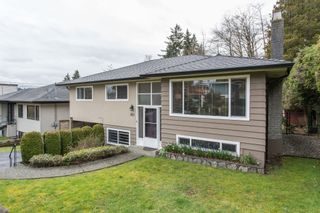 Photo 25: 851 PLYMOUTH Drive in North Vancouver: Windsor Park NV House for sale : MLS®# R2448395