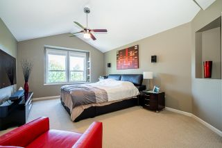 """Photo 19: 6918 208B Street in Langley: Willoughby Heights House for sale in """"Milner Heights"""" : MLS®# R2503739"""