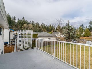 Photo 38: 5011 Rheanna Pl in : Na Pleasant Valley House for sale (Nanaimo)  : MLS®# 869293