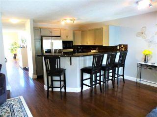 Photo 20: 4652 151 Street in Edmonton: Zone 14 Townhouse for sale : MLS®# E4244182