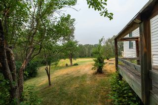Photo 31: 22 51228 RGE RD 264: Rural Parkland County House for sale : MLS®# E4255197