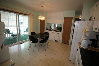 "Photo 4: 118 3665 244 Street in Langley: Otter District Manufactured Home for sale in ""Langley Grove Estates"" : MLS®# R2076936"