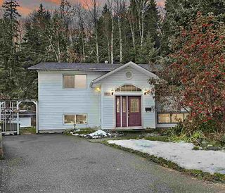"""Photo 1: 5907 BROCK Drive in Prince George: Lower College House for sale in """"Lower College Heights"""" (PG City South (Zone 74))  : MLS®# R2514691"""
